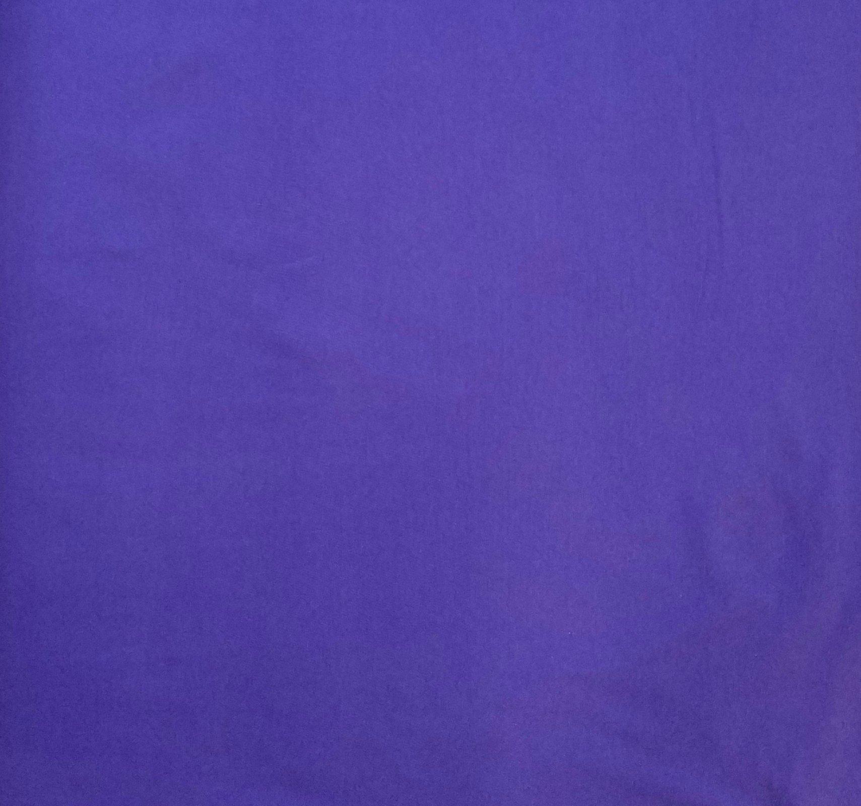 Amethyst - Cotton/Spandex Knit