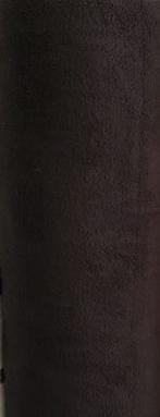 Yukon Anti-Pill Fleece - Black