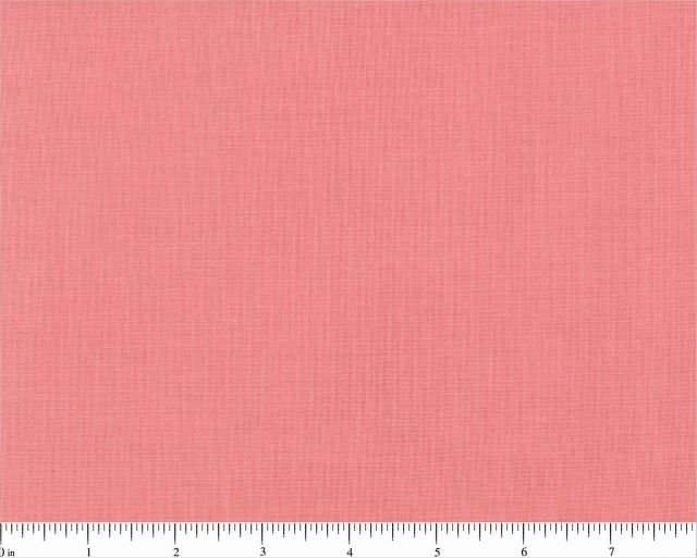 Supreme Solids - Flamingo Pink