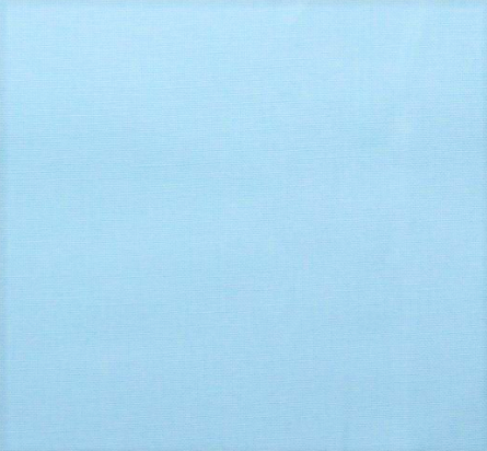 Snuggle Flannel - Light Blue