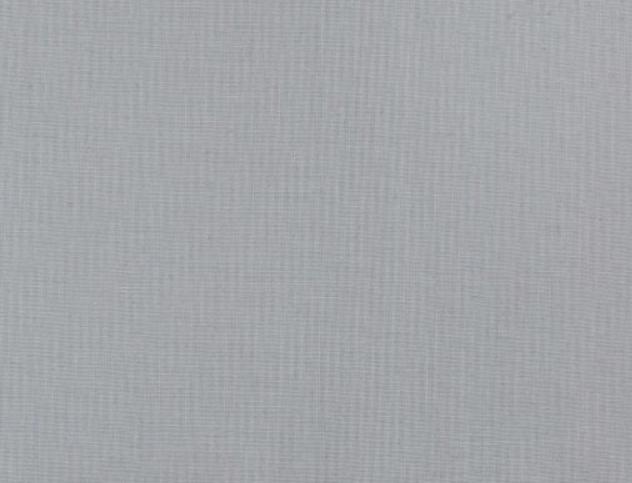 Supreme Solids - Light Ash Gray