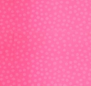 Marble Ombre Dot Pink
