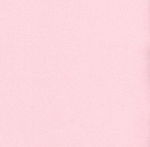 Snuggle Flannel - Light Pink