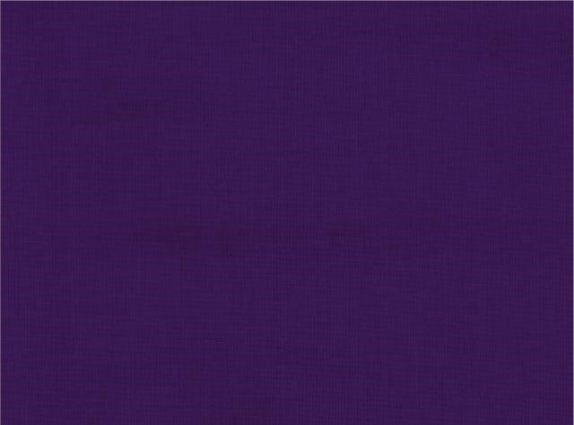 Supreme Solids - Regal Purple