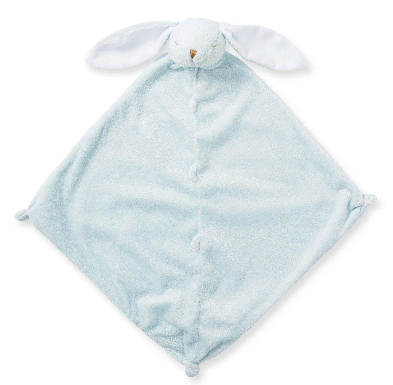 Bunny Lovie Blue