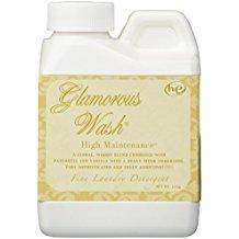 Diva-4oz/112g Glam Wash