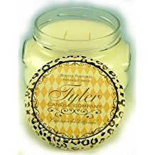 Diva 22oz Tyler Candle