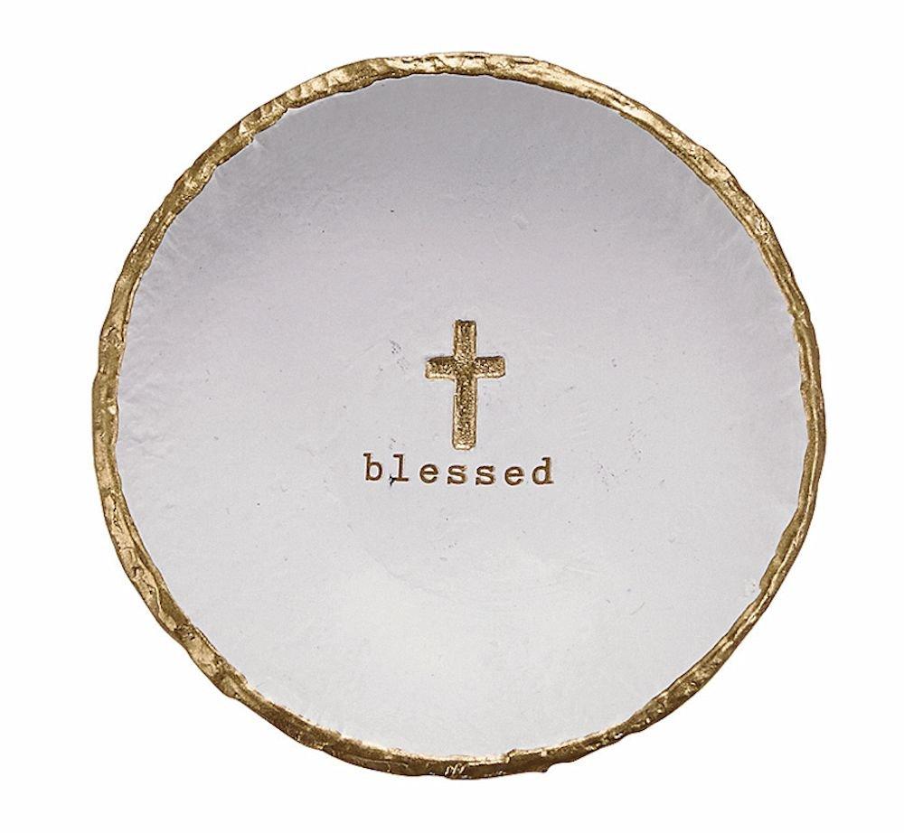 Blessed Trinket Dish