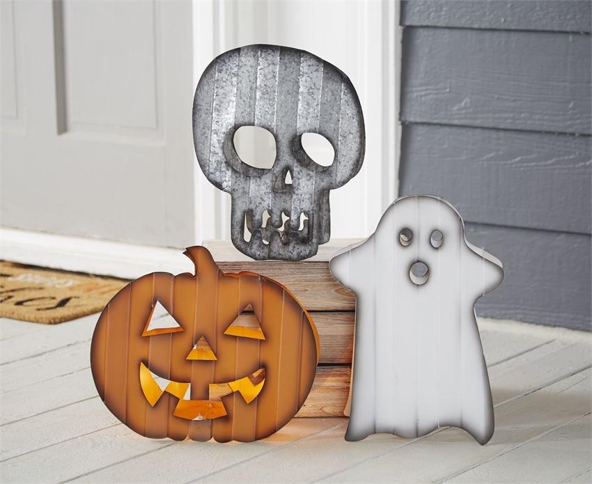 Halloween Sitters