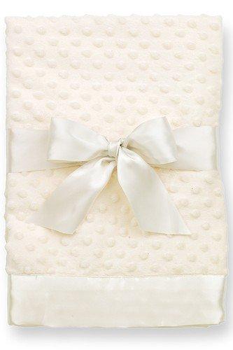 Dottie Blanket Cream