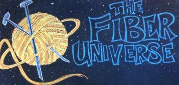 open universe fiber