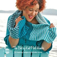 The Best of Knit Purl Hunter