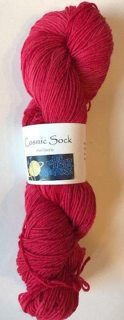 Cosmic Sock by TFU