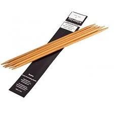 Hiya 6 Bamboo DPN