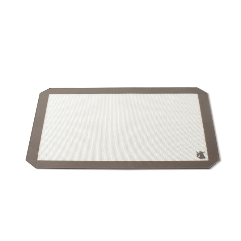 Nordic Ware Silicone Baking Mat