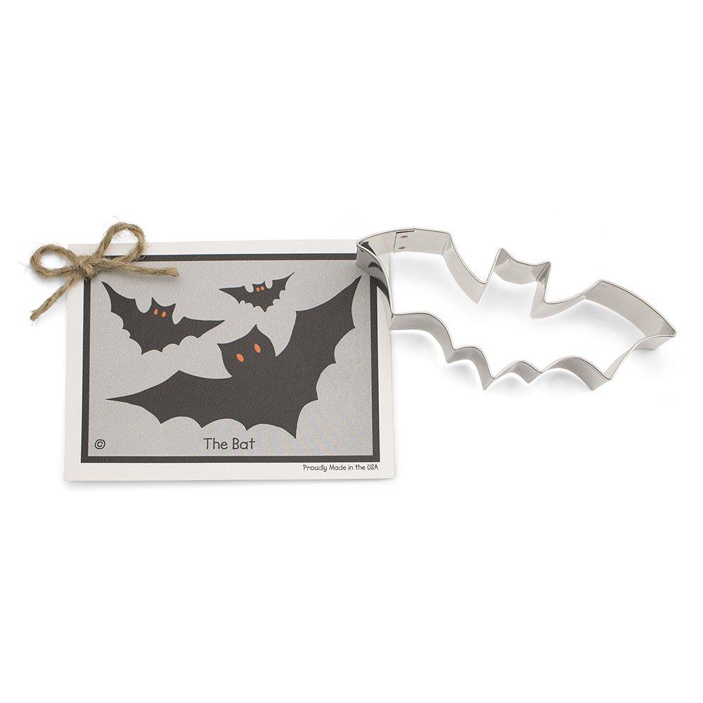 Cookie Cutter - Bat