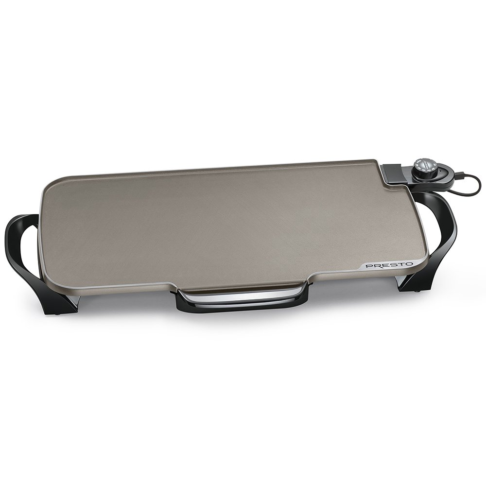 Presto Ceramic Griddle 22