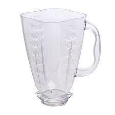 Oster Blender Clover Jar - Plastic