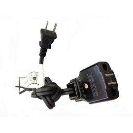 Presto Electric Deep Fryer Magnetic Cord