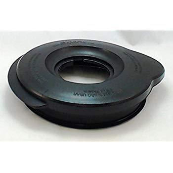 Oster Blender Round Lid - Black