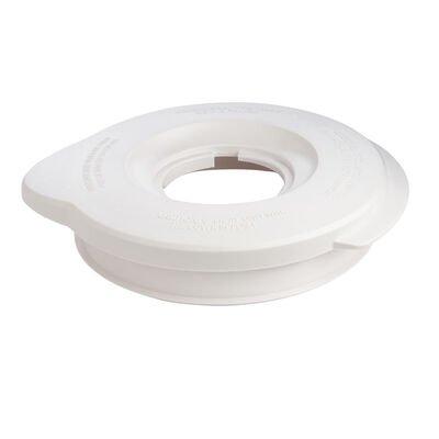 Oster Blender Round Lid - White