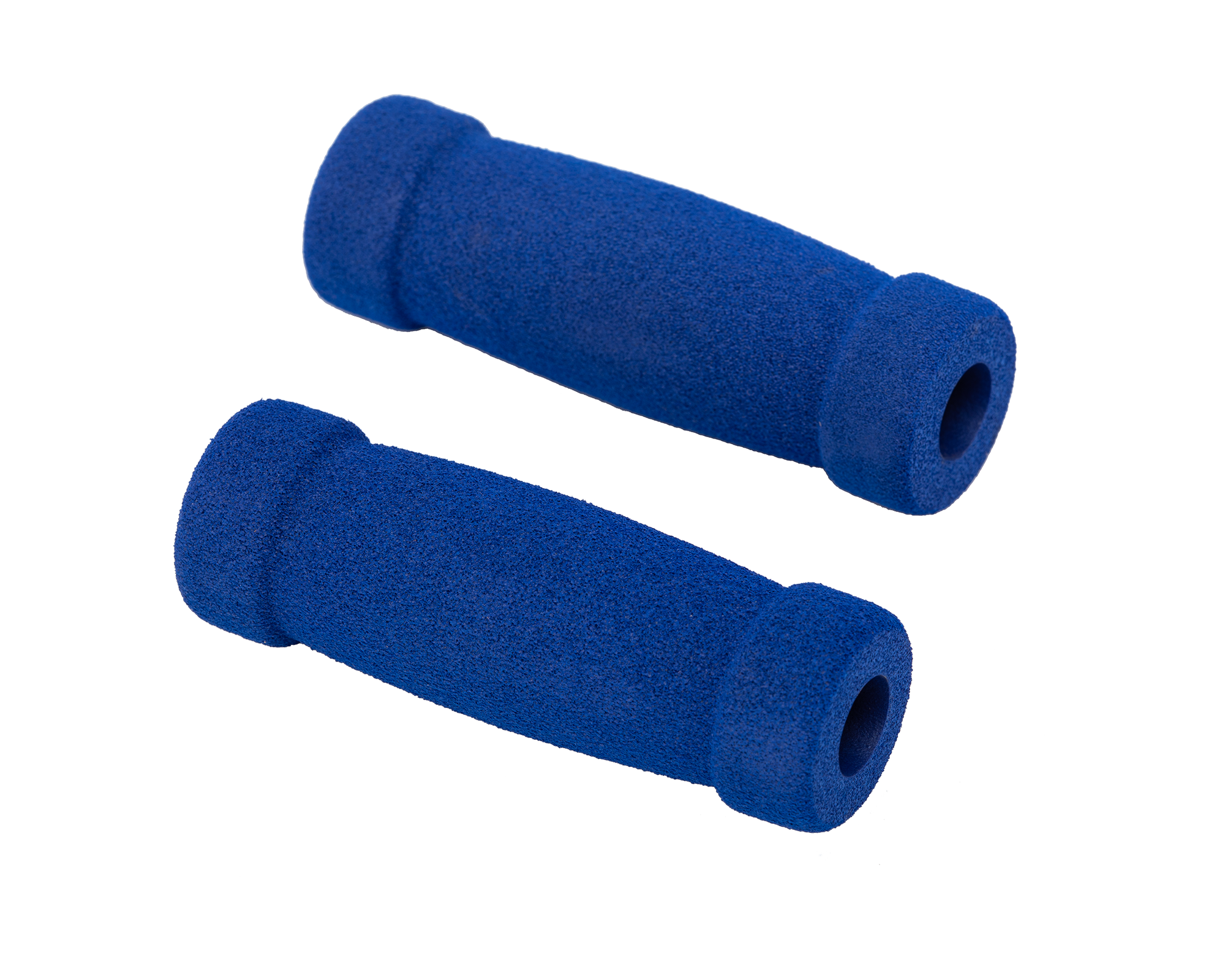 Razor Foam Handlebar Grip - Blue, Set of 2