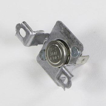 Dryer Thermal Limiter