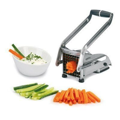 Vegetable Blade for SS French Fry Maker
