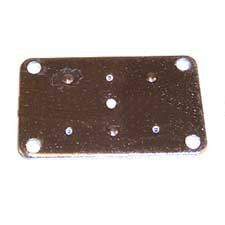 Skil Worm Drive Saw Cover Plate