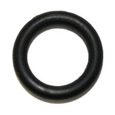 Skil O-ring