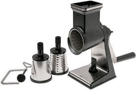 Transforma Rotary Drum Grater