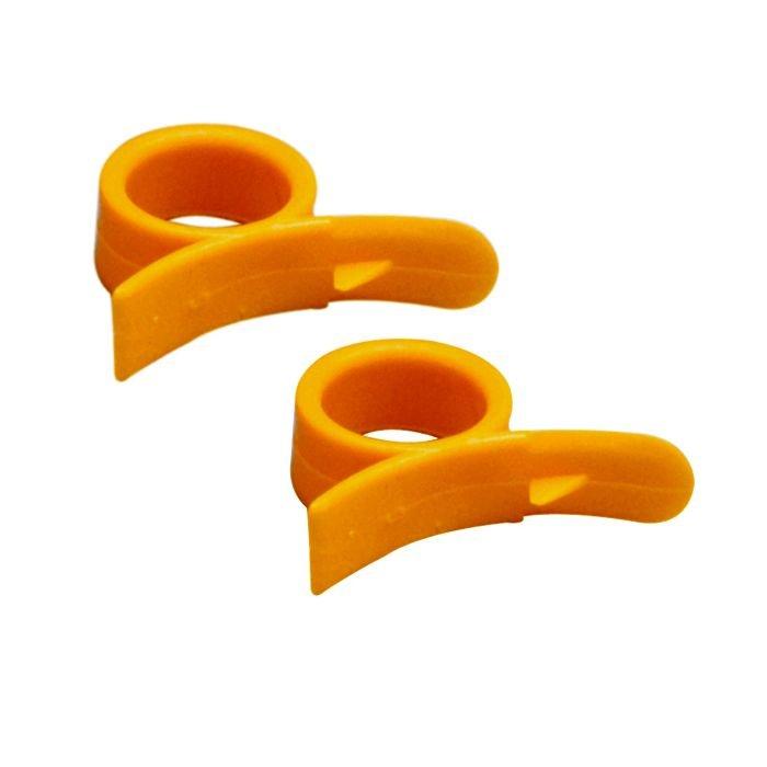 Norpro Finger Citrus Peeler