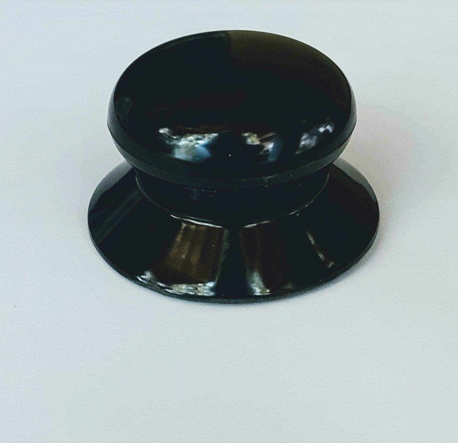 Presto Multi-Cooker/Crock Pot Lid Knob