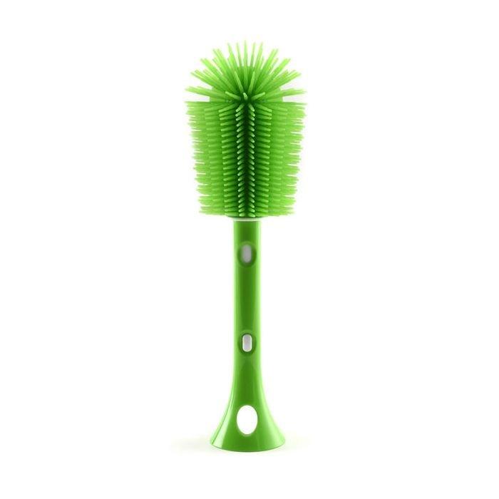 Norpro Silicone Bottle Brush