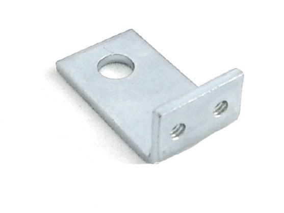 KitchenAid Bowl Lift Bracket - 240169