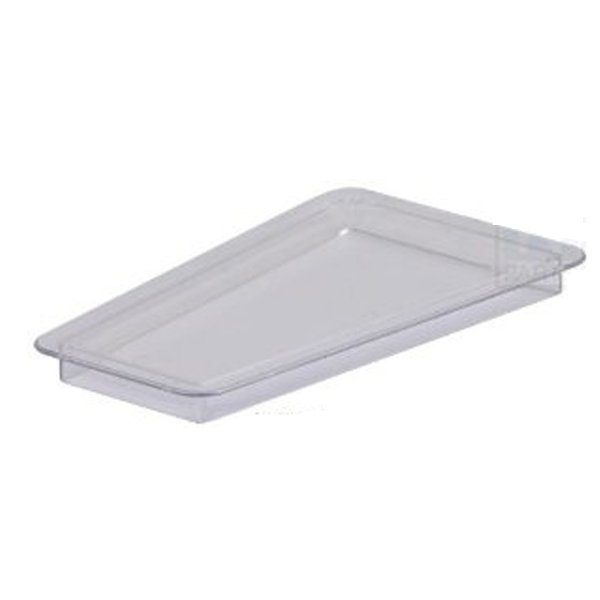 KitchenAid Strainer Attachement-Tray Cover - 241574