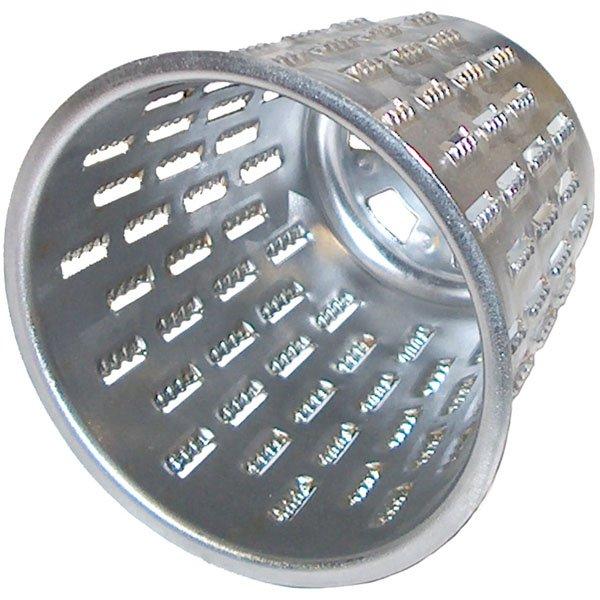 KitchenAid RVSA Fine Shred Cone - 4162862 - 241749-1