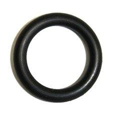 Skil Worm Drive Saw Ring