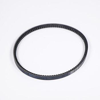 Pump Belt - 27155