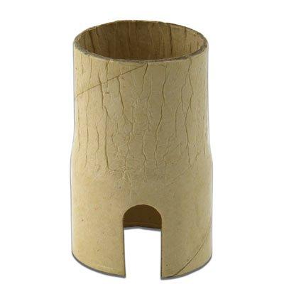 Cardboard Socket Liner