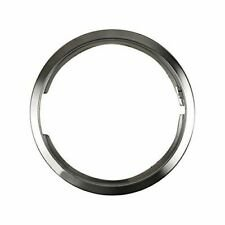 TRIM RING FOR 8 S.U.