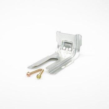 Anti-Tip Kit - 316112005