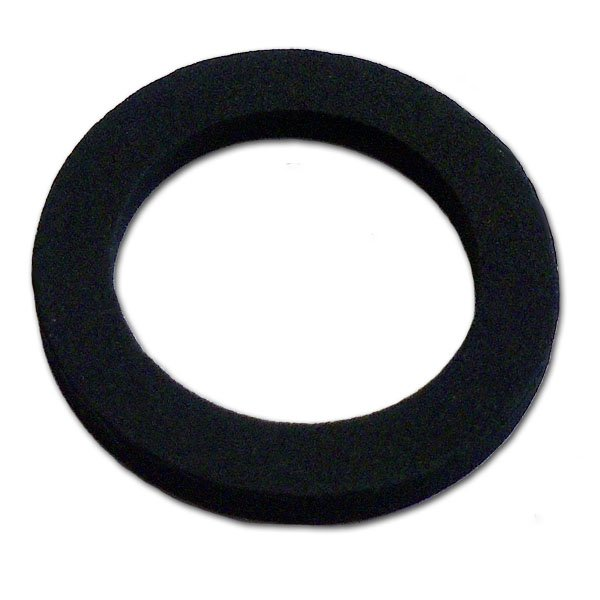 KitchenAid Blender Shaft Seal - WP3184398