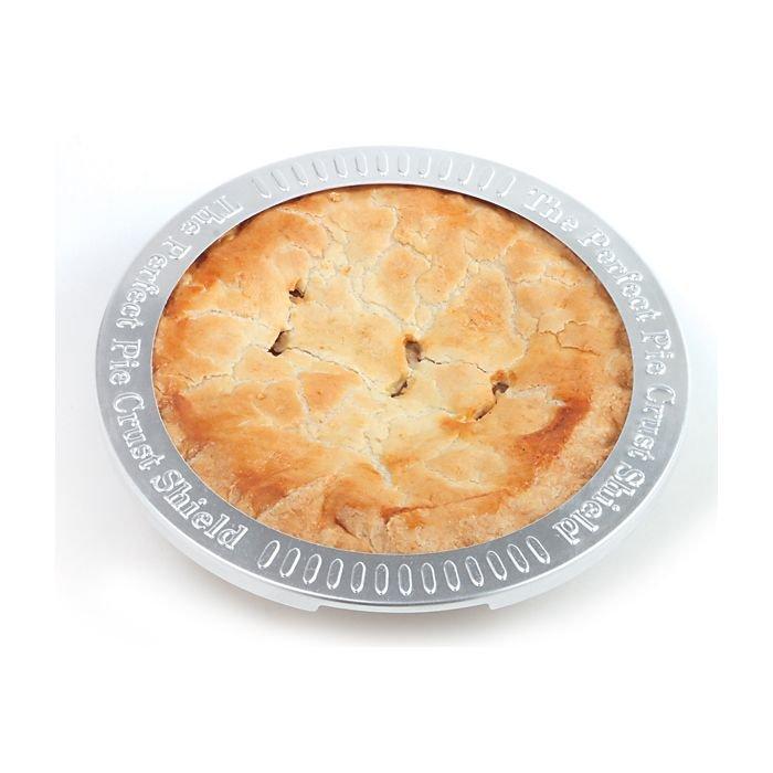 Norpro 9 Pie Crust Shield