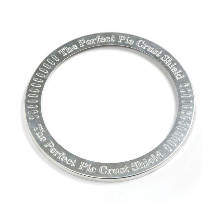 Norpro 10 Pie Crust Shield
