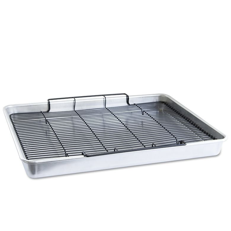 Nordic Ware Oven Crisp Baking Tray - Extra Large