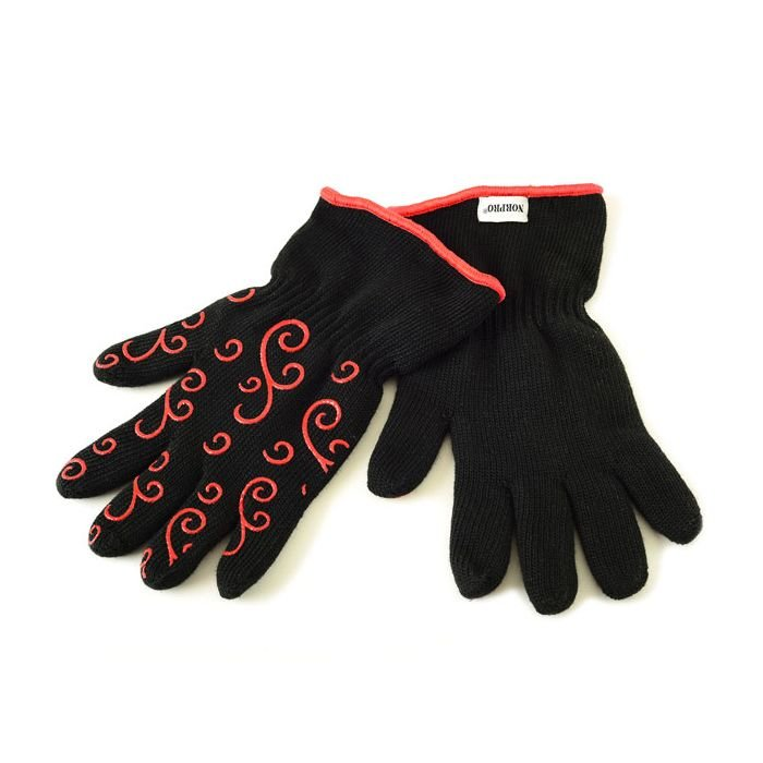 Norpro Oven Gloves Pair