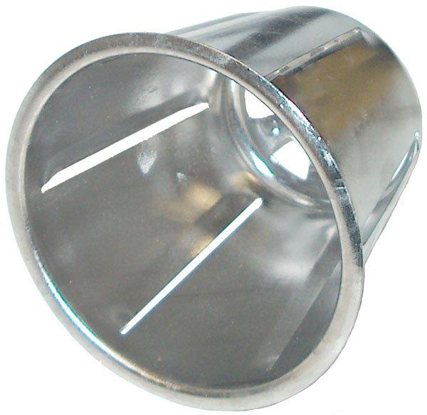 KitchenAid RVSA Thin Slice Cone - 4162865