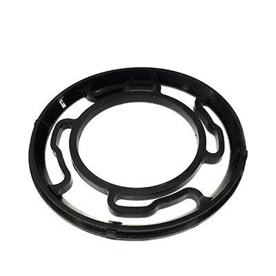 Brake Ring