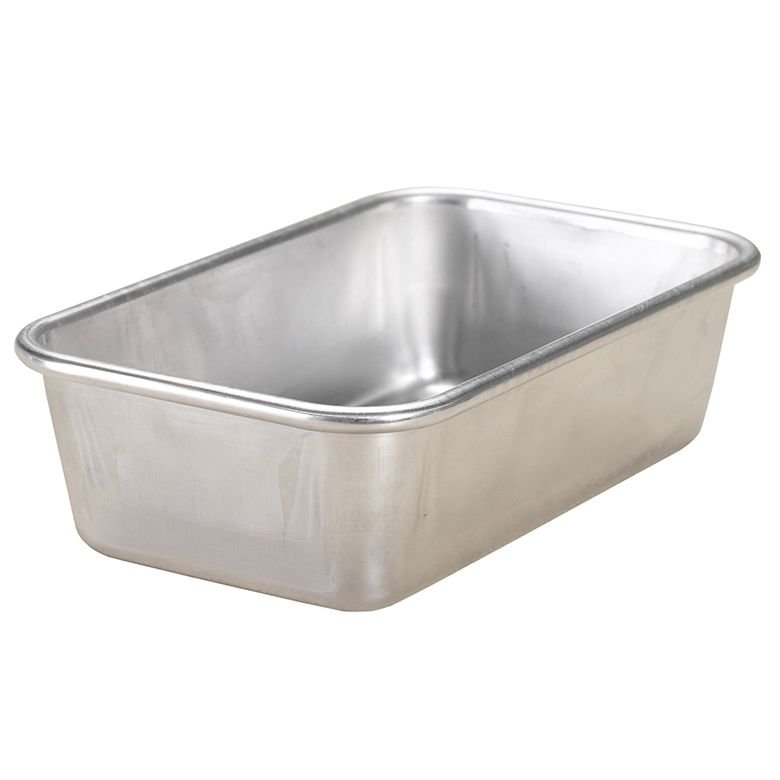 Loaf Pan 1.5 Pound